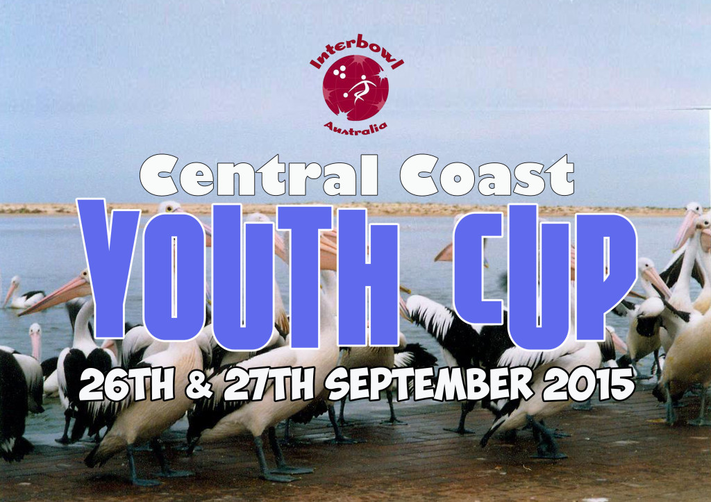 Central Coast Youth